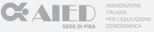logo_aied (1)