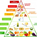 piramide_500px