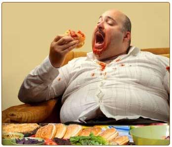 binge-eating-copia